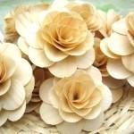 wood_flowers